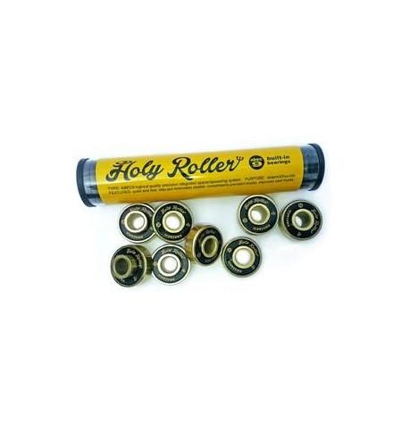 RODAMIENTOS Holy Roller Holesom ABEC9