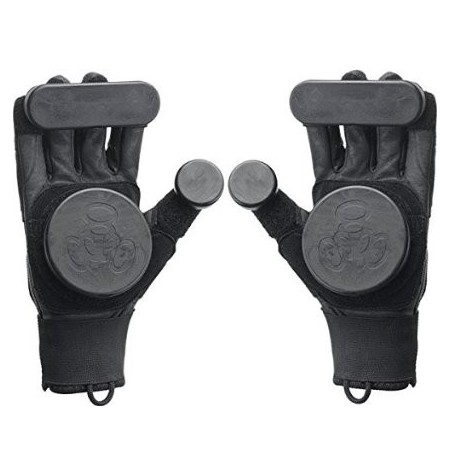 Guantes triple 8 SLIDE