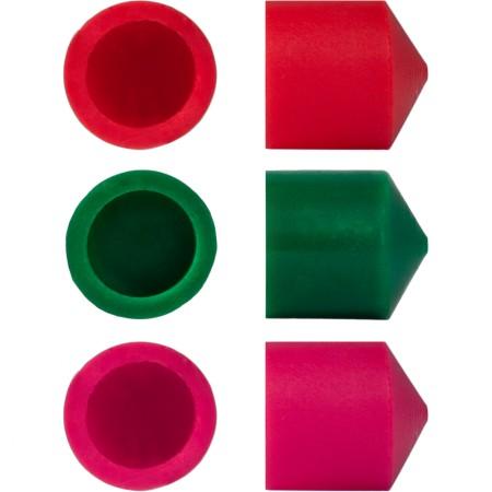 VENON PIVOT CUP