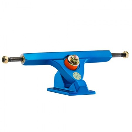 "CALIBER II SATIN BLUE 10"" 50º"
