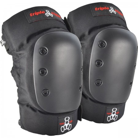 RODILLERA TRIPLE 8 KP 22 Knee