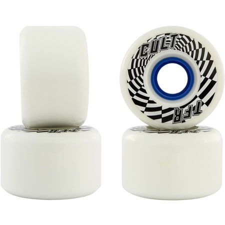 CULT ISM TFR 63MM